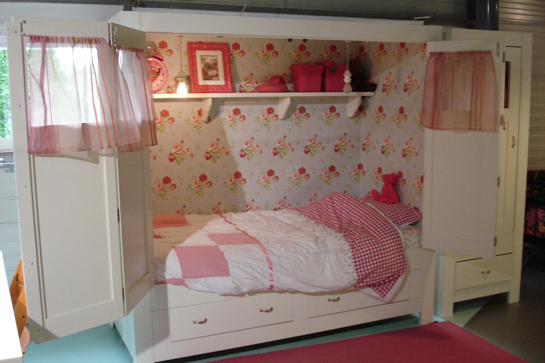 Meer dan 1000 afbeeldingen over slaapkamer hannah op pinterest pastels kleine kamers en bedden - Pastel slaapkamer kind ...